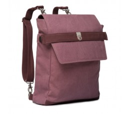 Cortina Cort Munich Messenger Bag Canv Cycl